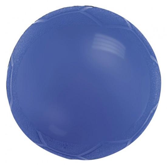 """Custom Logo Mini Vinyl Soccer Ball - 4 1/4"""""""