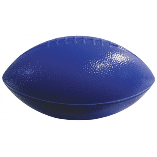 Custom Logo Mini Plastic Football
