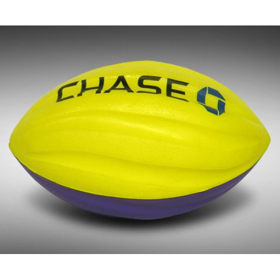 Custom Logo Aero Specialty Football - 8""